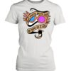 Dont Worry Youre Just As Sane As I Am Luna Lovegood T shirt 1