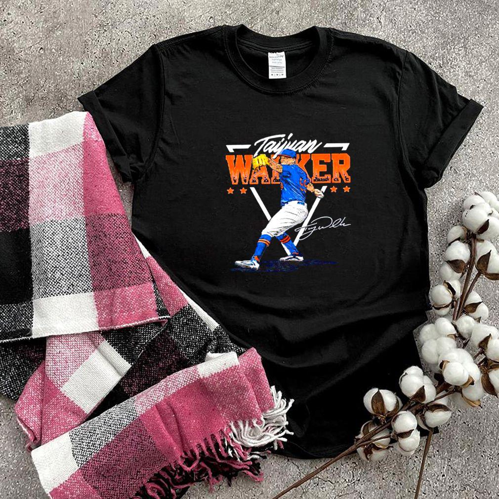 Pittsburgh Baseball Richard Rodriguez throw ball signature shirt