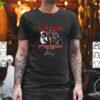 Alice Cooper 57th anniversary 1963-2020 signature shirt