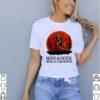 Bigfoot Hide And Seek World Champion Blood Moon