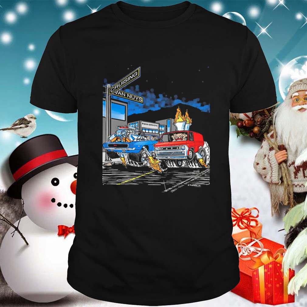 Chicago Blackhawks Snoopy Christmas