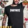 Fortnite Shirt T-Shirt 1