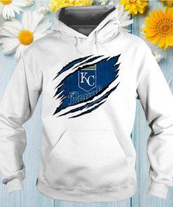Kansas City Royal Shirt