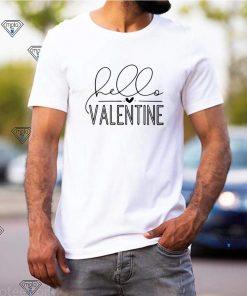 Official Valentine 2021 shirt 7