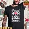 Proud Mom of a 2021 Senior