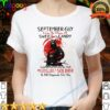 September guy i can be mean af sweet as candy cold as les and evil as hell shirt 1
