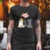 i love cat T-Shirts