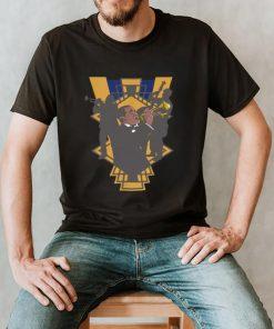 vintage jazz band Retro jazz band shirt