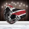 Atlanta Falcons filter face mask