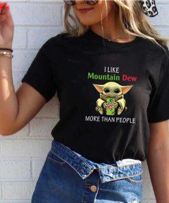 Balenciaga Unisex T-Shirt For Men