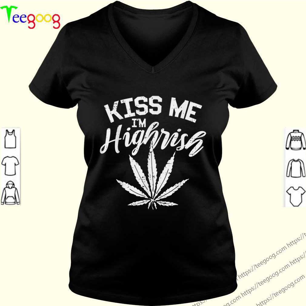 Baby Yoda Houston Astros Baseball Logo shirtNice Kiss Me Im Highrish St Patricks Day Weed Stoner Outfit